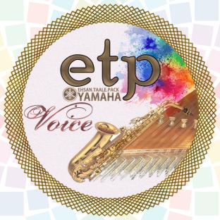 etpV-Sax