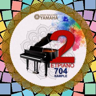 ETPiano--2