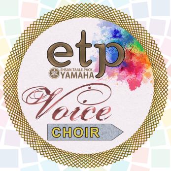 etpV-Choir
