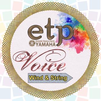 etpV-W&S