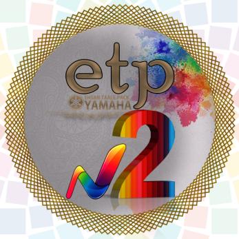 etpN-2