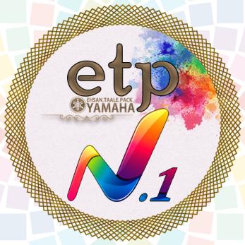 etpN-1