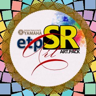 etpSR.ArtPack